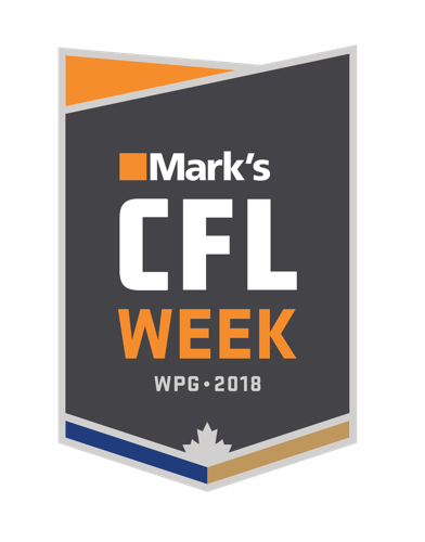 #MARKSCFLWEEK PREVIEW: THURSDAY, MARCH 22ND