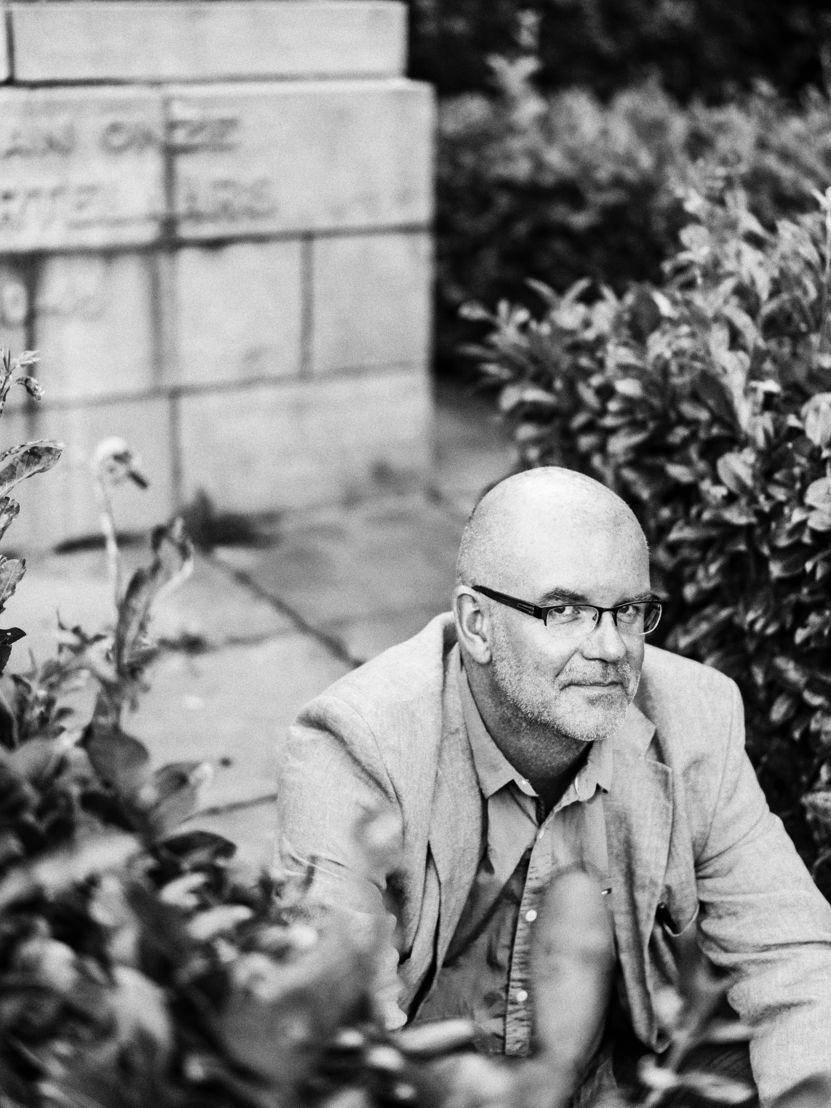Marc Peirs (c) Thomas Sweertvaegher