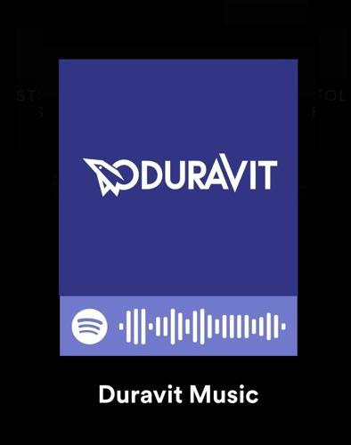 Design om naar te luisteren