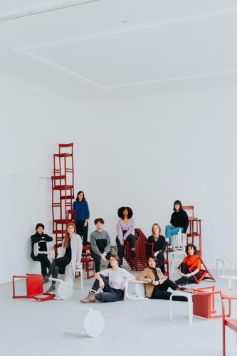 Nieuwe lichting ontwerpers en architecten voor FORMAT 2020 zijn bekend