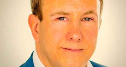 Telenet Business versterkt de verkoopafdeling met nieuwe functie