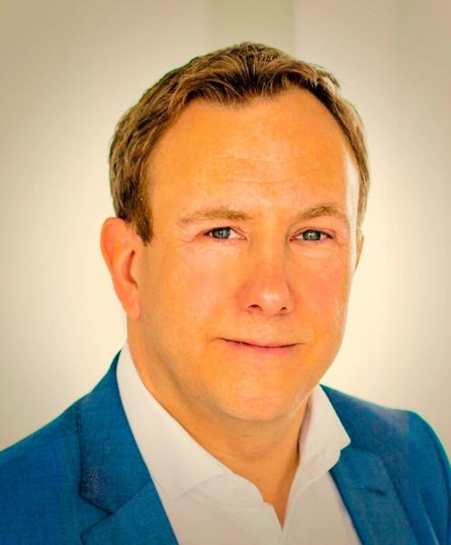 Preview: Telenet Business versterkt de verkoopafdeling met nieuwe functie