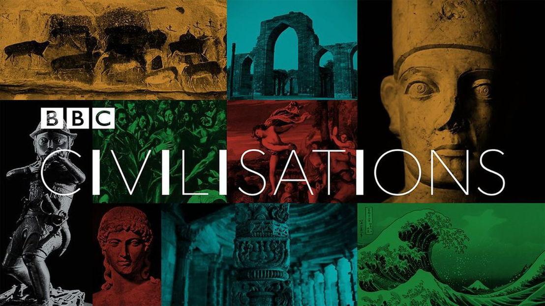 Civilisations - generiek - (c) BBC