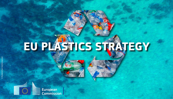 Preview: A European strategy to protect the planet, defend our citizens and empower our industries