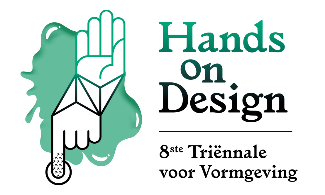 Persuitnodiging: Conferentie Hands on Design