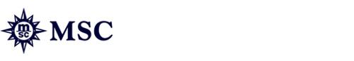 MSC CRUISES KONDIGT NIEUW WINTER 2020-2021 PROGRAMMA AAN
