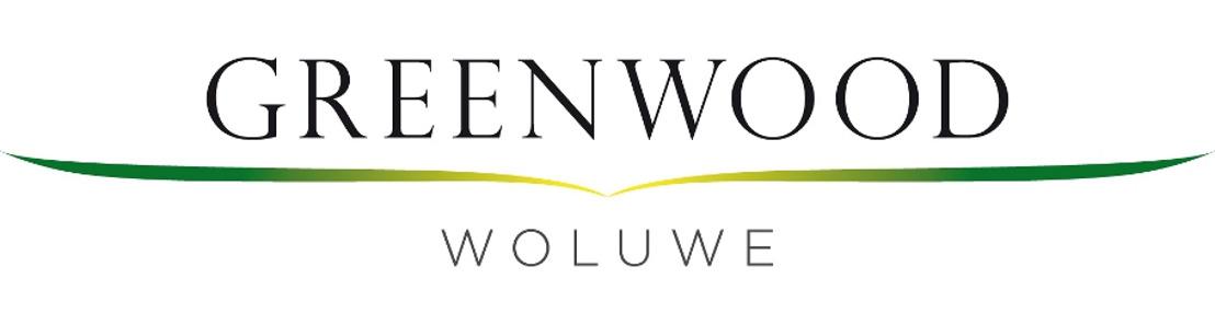 Greenwood Woluwe stelt voor: «Leven in het groen, de woonwijk van morgen »