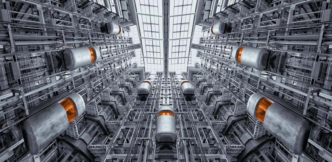 Quelles sont les compétences recherchées par la quatrième révolution industrielle ?