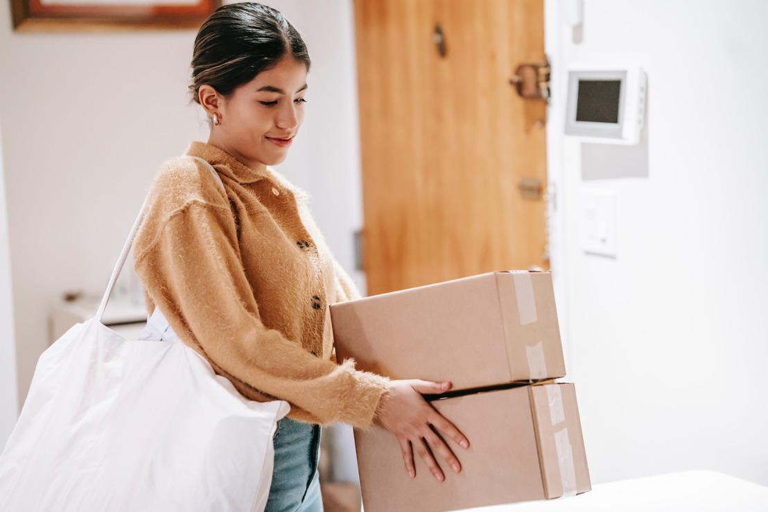 Cómo simplificar la logística para mejorar la experiencia de tu e-commerce