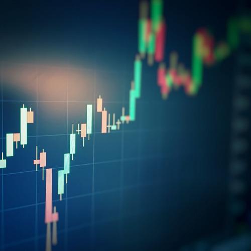 Vrees voor handelsoorlog en stijgende rente maken belegger nerveus