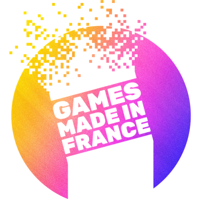 Jeux Made in France espace presse