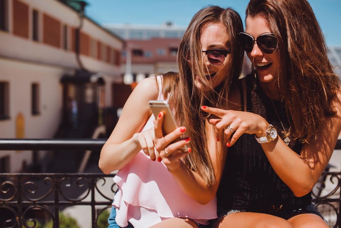 Cosas a tomar en cuenta para que tu perfil sea un éxito en 2019