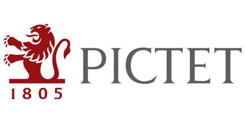 Pictet-Nutrition : « Quand l'investisseur se met à table »