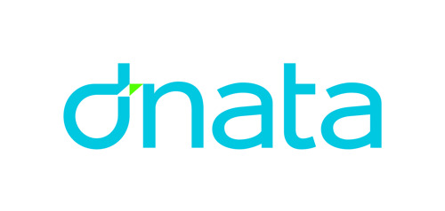 dnata enhances travel services with acquisition of  majority stake in Imagine Cruising