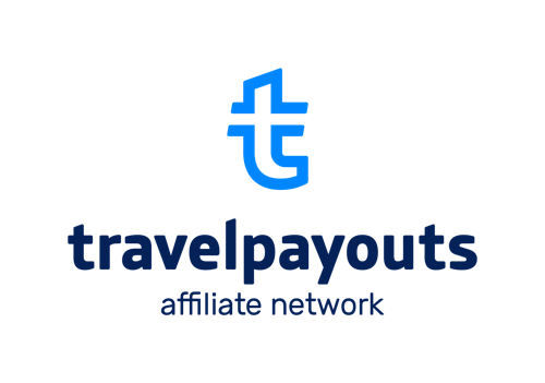 Aviasales' Travel Affiliate Network Ventures Out