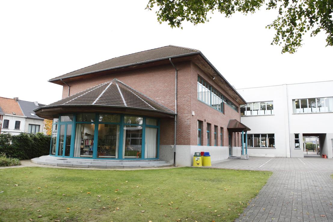 EDF Luminus remporte l'appel d'offres des écoles catholiques en Flandre et en Région bruxelloise pour la fourniture d'électricité et de gaz naturel