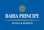Bahia Principe Hotels & Resorts sala de prensa