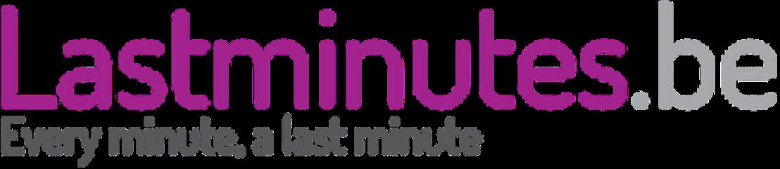 logo Lastminutes