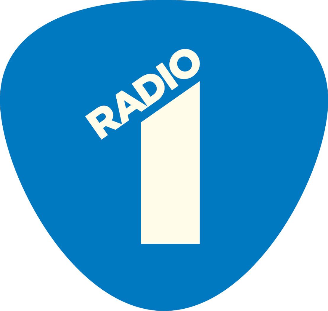 Bonka Circus luistert meer dan ooit naar Radio 1. En om te beginnen alvast naar Bob Dylan.
