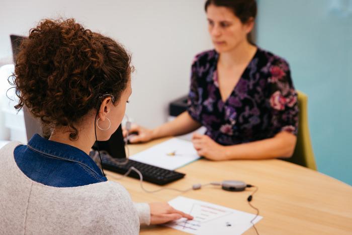 Terugbetalingscriteria voor cochleaire gehoorimplantaten versoepeld