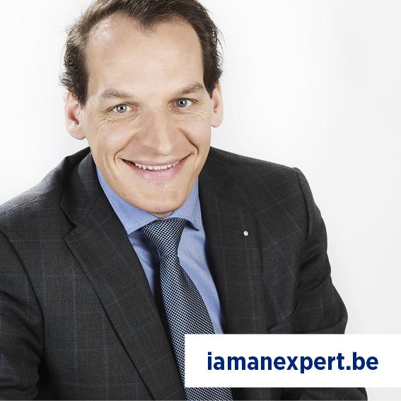 Philippe Dullaert