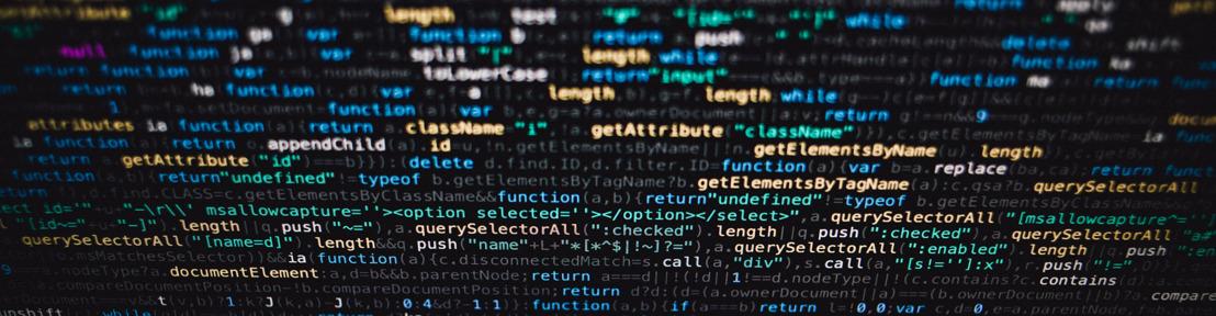 AI4IM analyseert gebruik AI bij spuitgieten