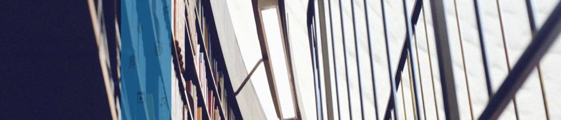 Vlaamse Regering benoemt Patrick Stouthuysen tot voorzitter van Muntpunt
