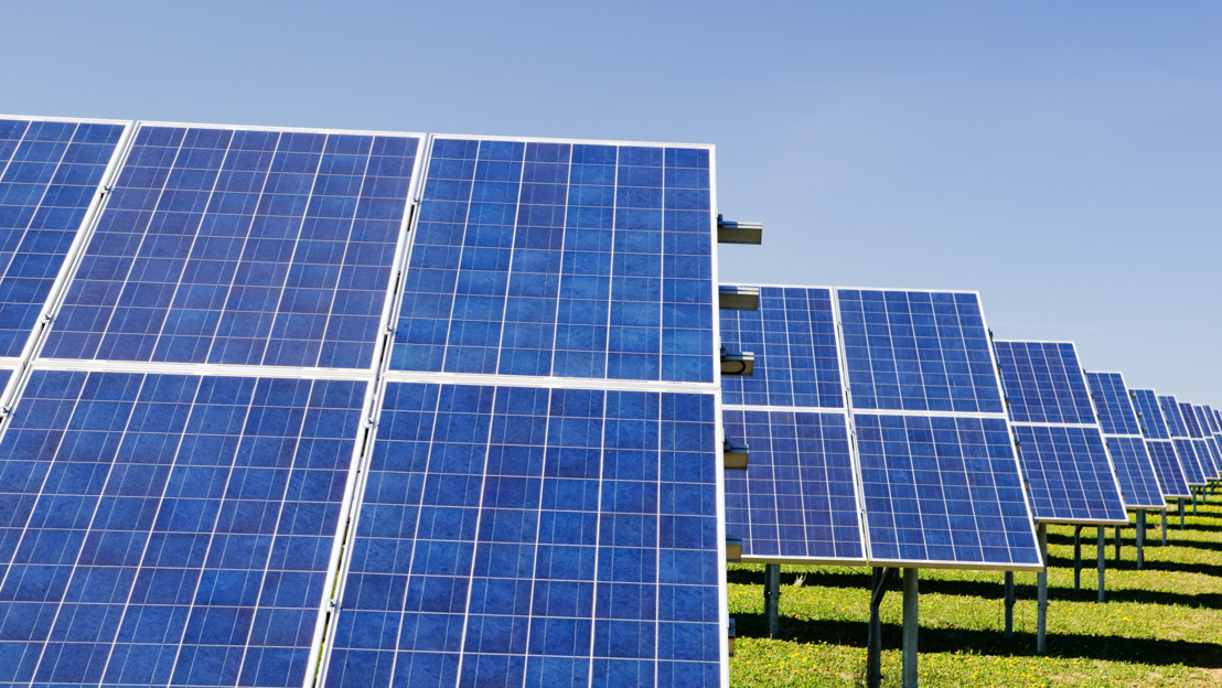 A New Chapter in Renewable Energy