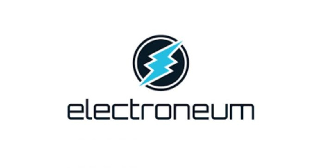 ALTCOIN BUZZ|Electroneum offer during Covid-19 for AnyTask users