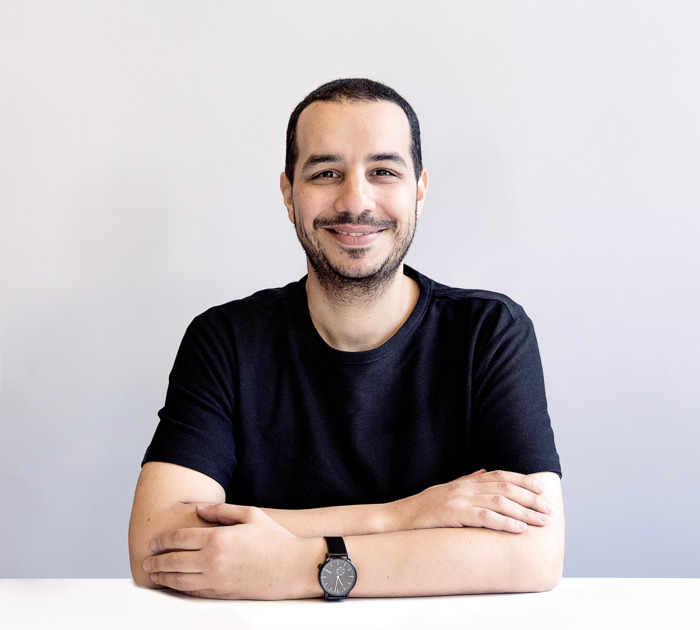 NAÏM BADDICH JOINS DDB BRUSSELS AS INNOVATION DIRECTOR