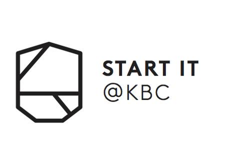 PERSUITNODIGING: Start it @KBC strikt top-CEO's voor jury 17de Pitch Day