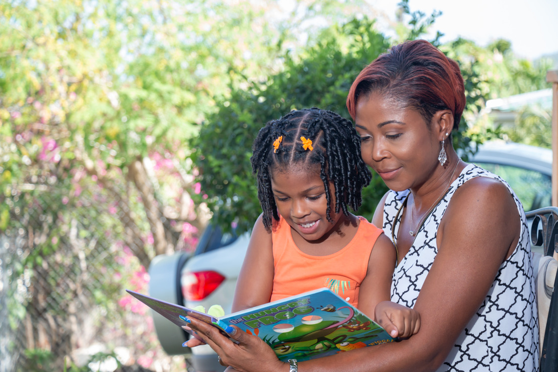 Education continues in OECS Member States as Educators facilitate and support at home learning!