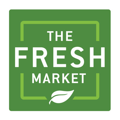 The Fresh Market press room