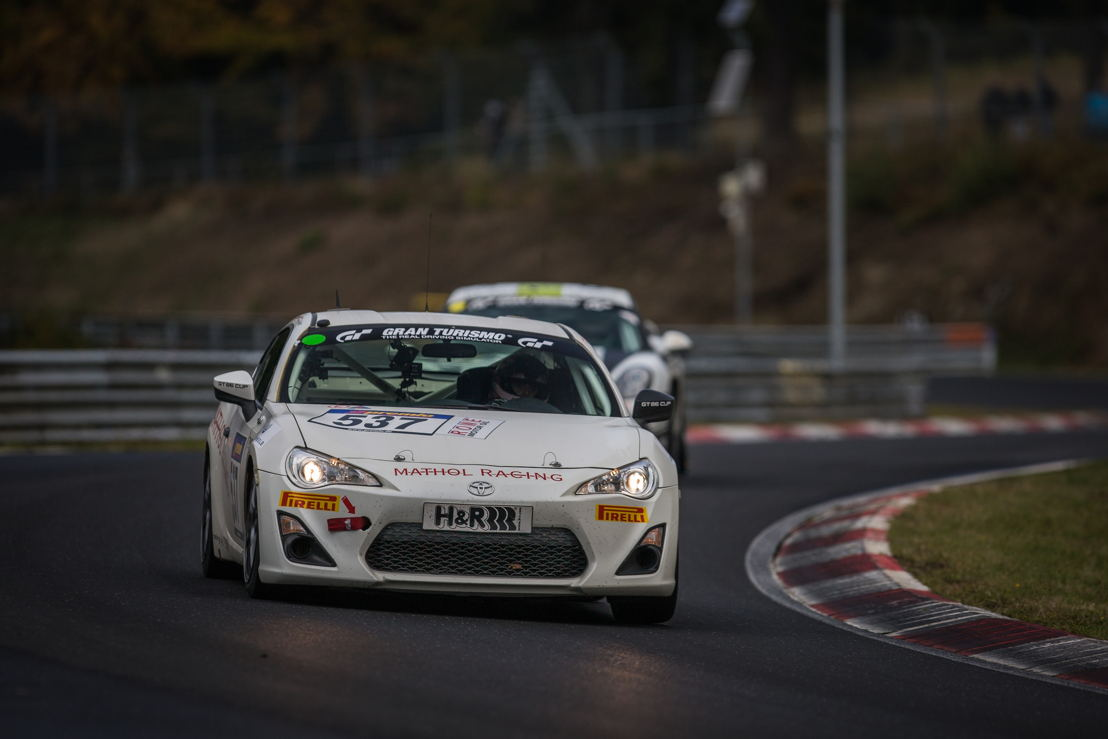 GT86 Cup 2016_6