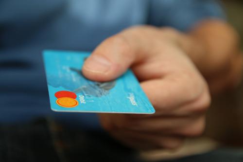 ¿Qué significa para mi empresa la apuesta de Banxico al permitir operar a nuevas redes de pago con tarjeta?