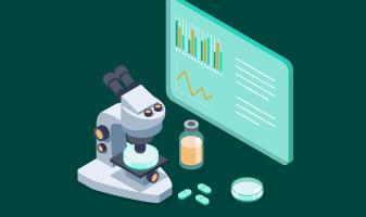 The Lancet publica datos del estudio SELECTION