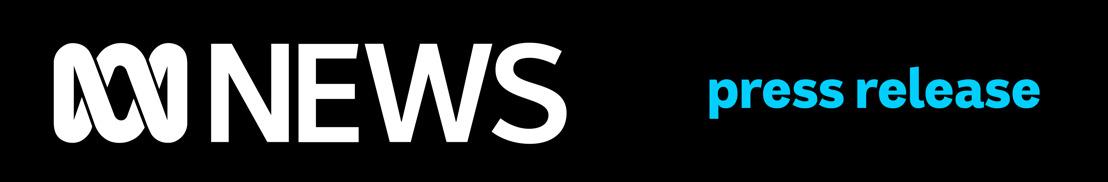 JOHN LYONS JOINS ABC NEWS