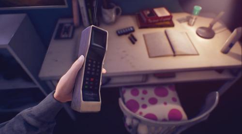 The Suicide of Rachel Foster sort aujourd'hui sur Steam