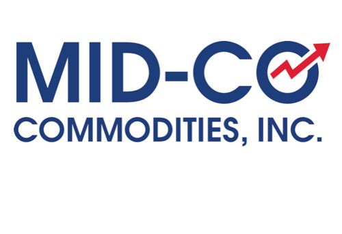 MID-CO COMMODITIES Celebrates 40th Anniversary
