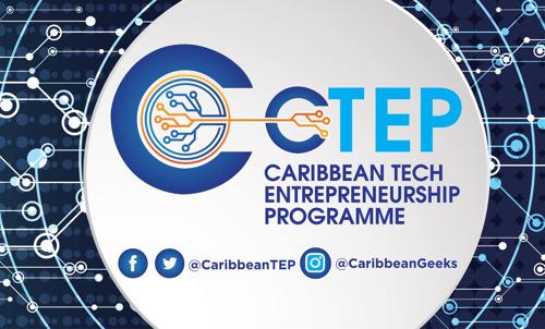 Four OECS Businesses Top Caribbean Tech Entrepreneurship Programme