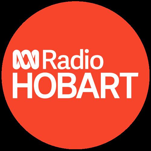 ABC Radio Hobart named southern Tasmania's favourite radio station for third year running