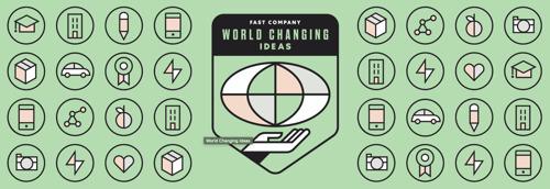 """Viasat es reconocida en los """"World Changing Ideas Awards 2020"""" de Fast Company"""