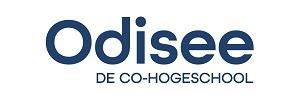 Hogeschool Odisee pressroom
