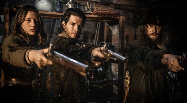 Preview: Telenet maakte een jaaroverzicht van populairste films en series van 2020