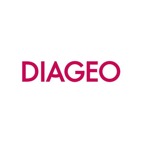 Diageo pressroom