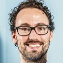 Steffen Van Roosbroeck