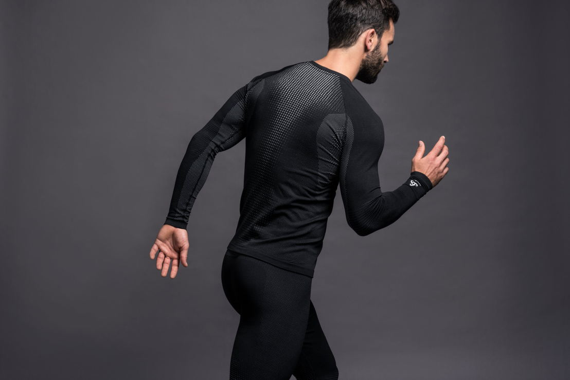 Performance Warm baselayer, 70 EUR