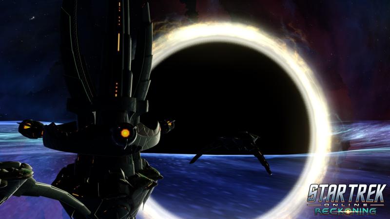 StarTrekOnline_Season12_Launch_Screenshot_01
