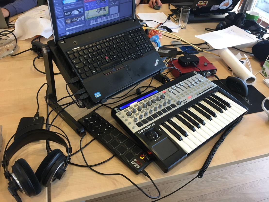 Sound_Design_GGJ17