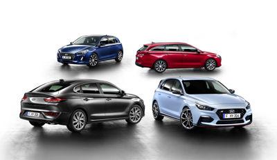 Hyundai-i30-range_4-cars-_2_.jpg